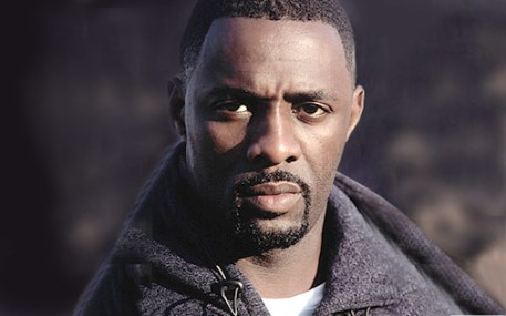 http://coopdujour.files.wordpress.com/2008/04/idriselba.jpg?w=457&h=285